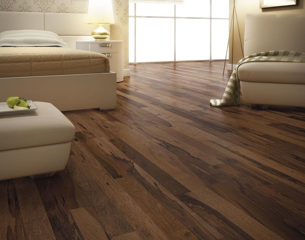 Carpet USA - Flooring stores near here