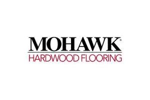 Mohawk_Hardwood_Flooring_Logo.png