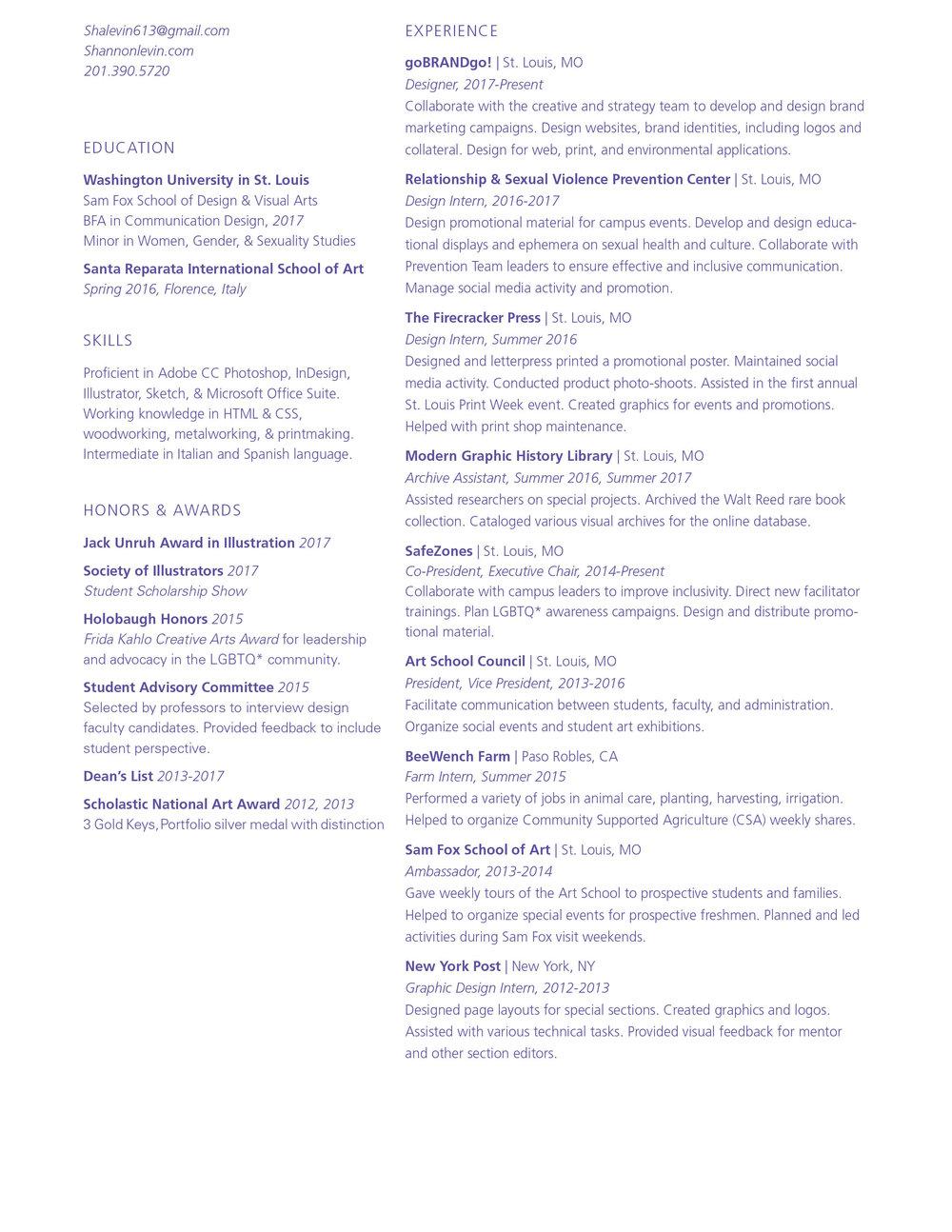 Levin_resume_12.25.18.jpg