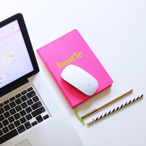 HustleLaptop.jpg