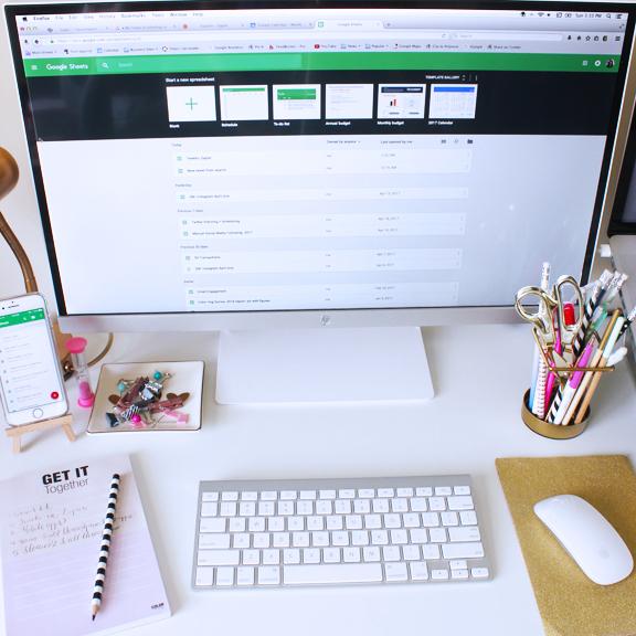 DeskAbove.jpg