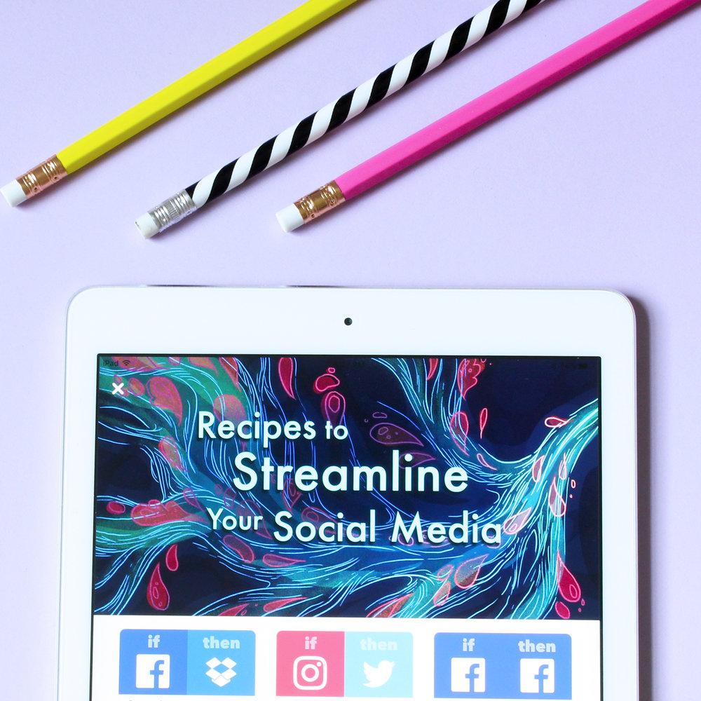 Automate Blogging Social Media.jpg