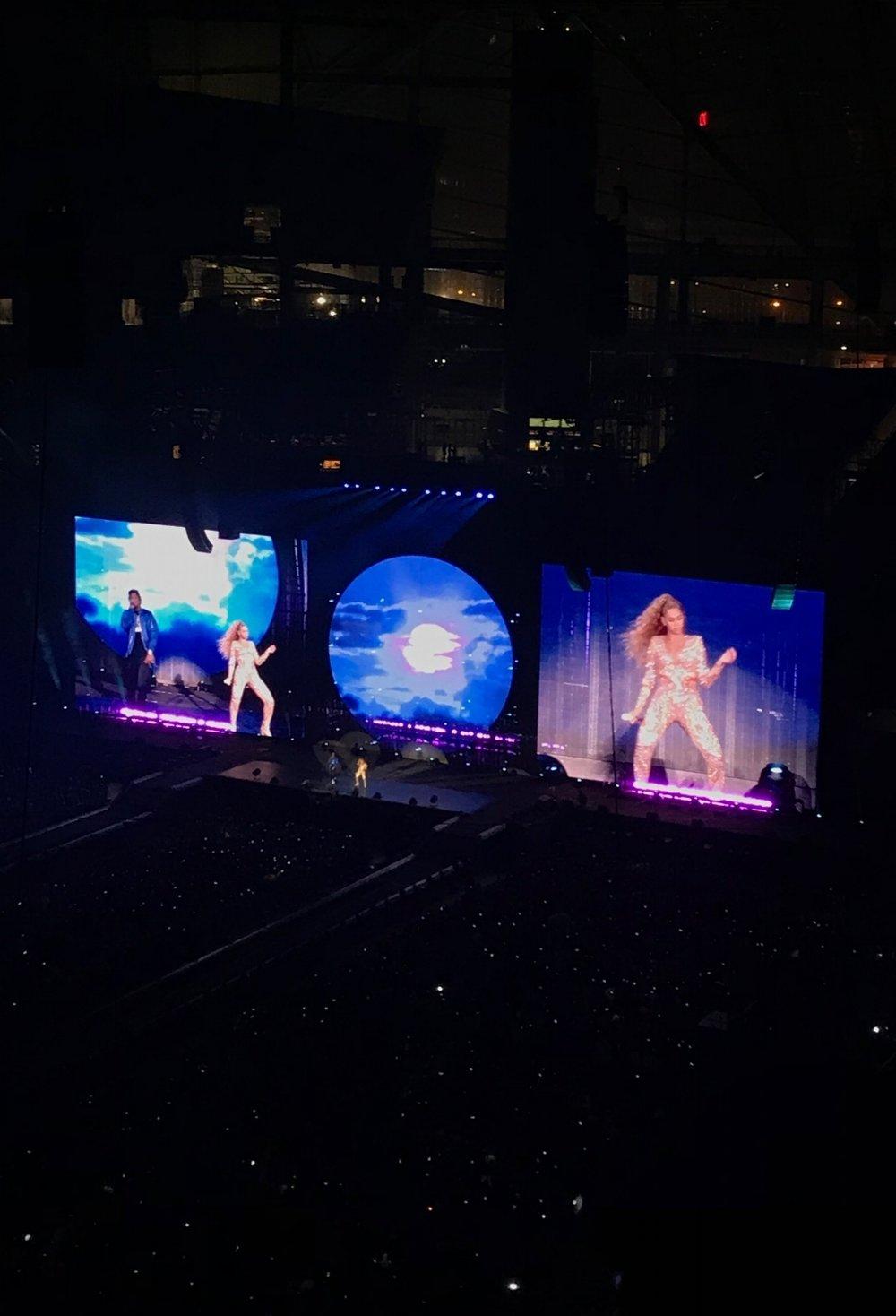 Beyoncé Nice OTRII inspiration.jpeg
