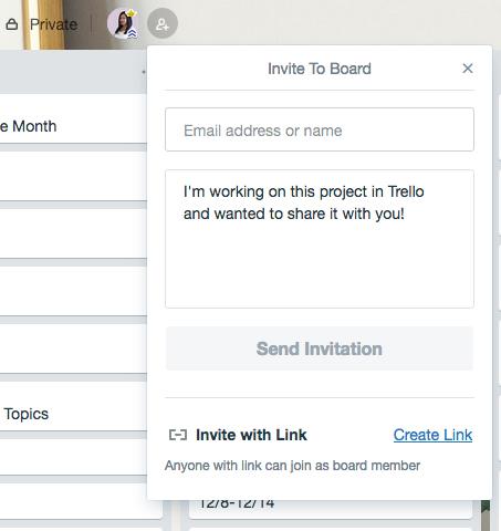 invitetoboard.jpg