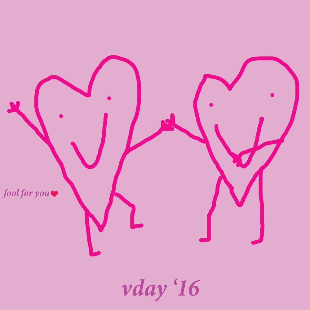 foolforyou_vday16.jpg