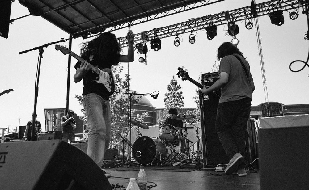bluesfest-011.jpg