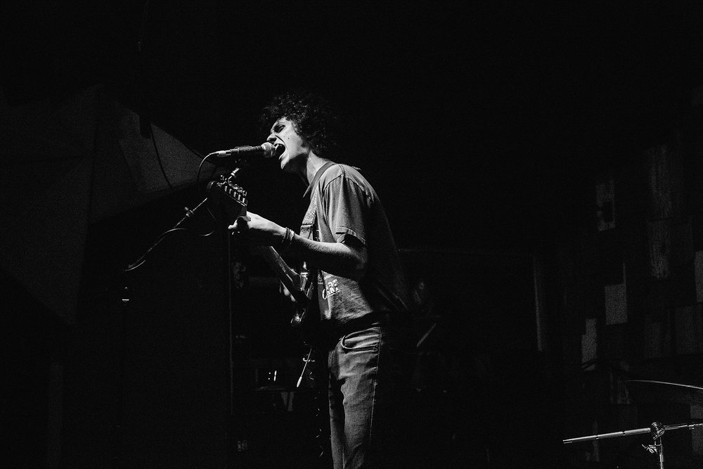 RonGallo (1 of 1)-8WEB.jpg