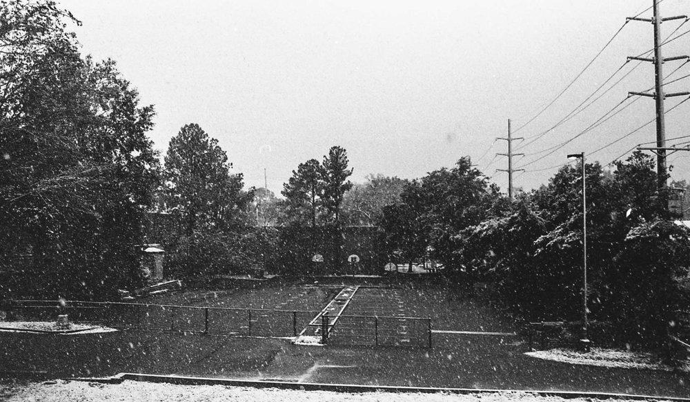 snowday-5.jpg