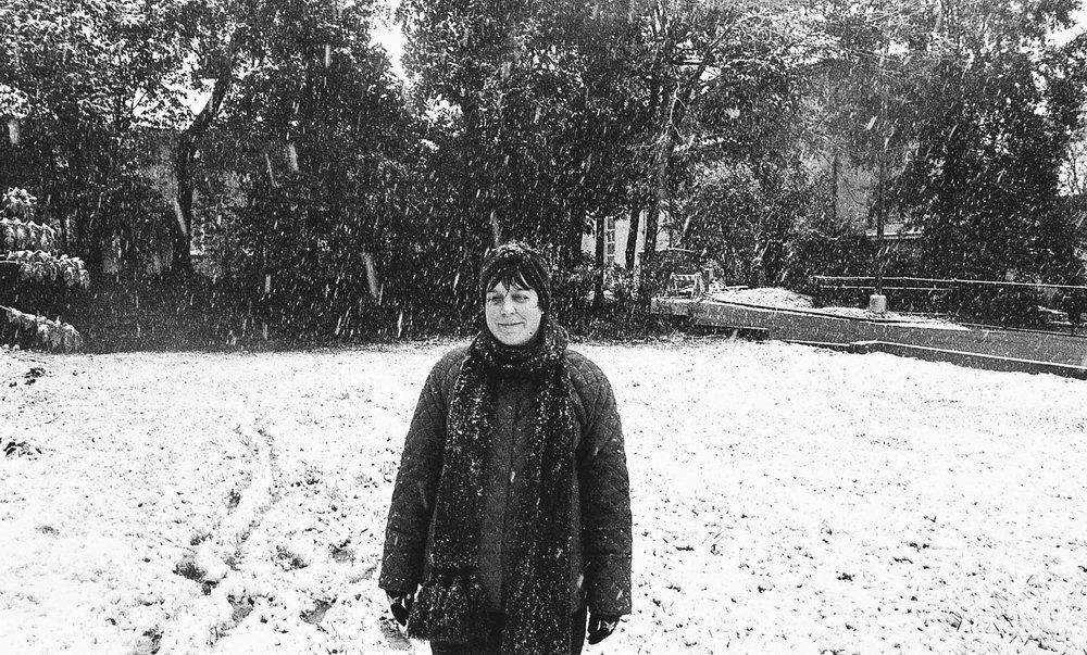 snowday-1-4.jpg