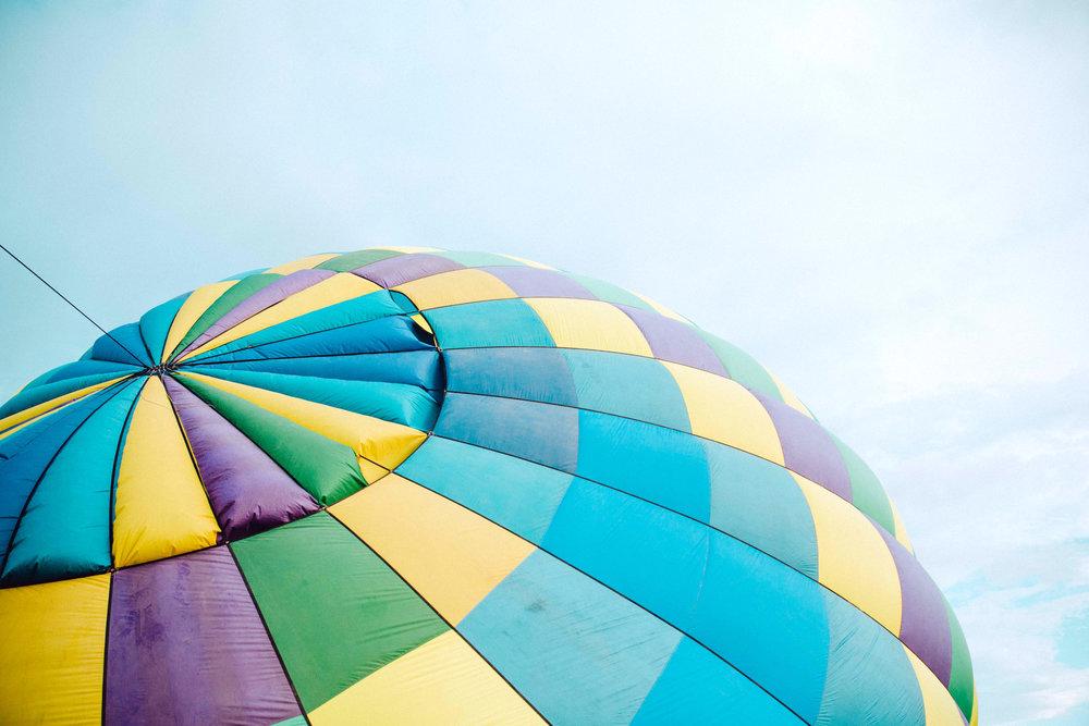 hotairballoon-style (16).jpg