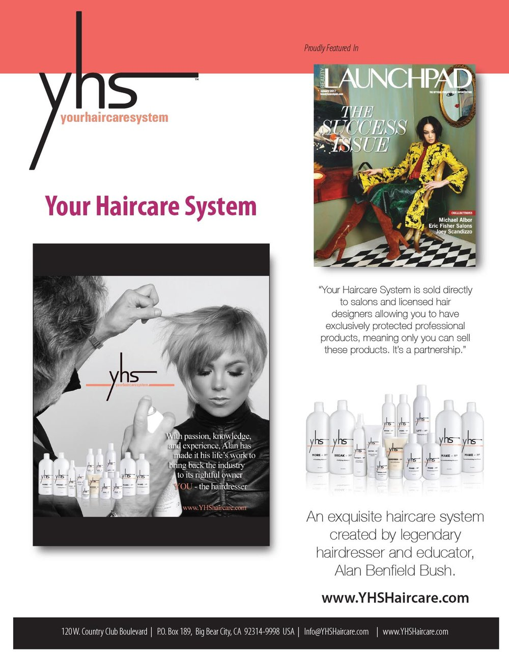 YHS -- PRR Your Haircare System Jan 2017.jpg