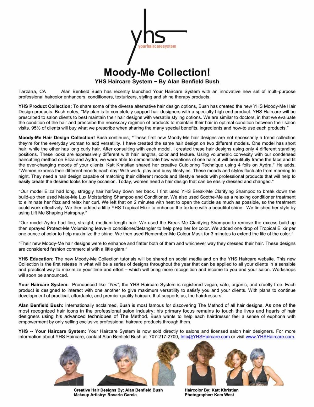 YHS -- PR Your Haircare System -- Moody-Me Collection-FNL WEB Mar28,17.jpg
