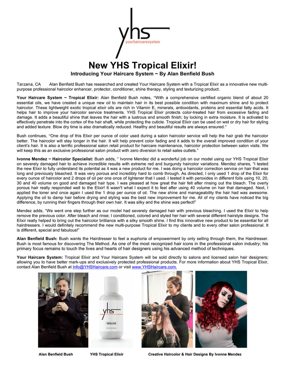 YHS -- PR Your Haircare System -- New Tropical Elixir launch-FNL WEB Mar28,17.jpg