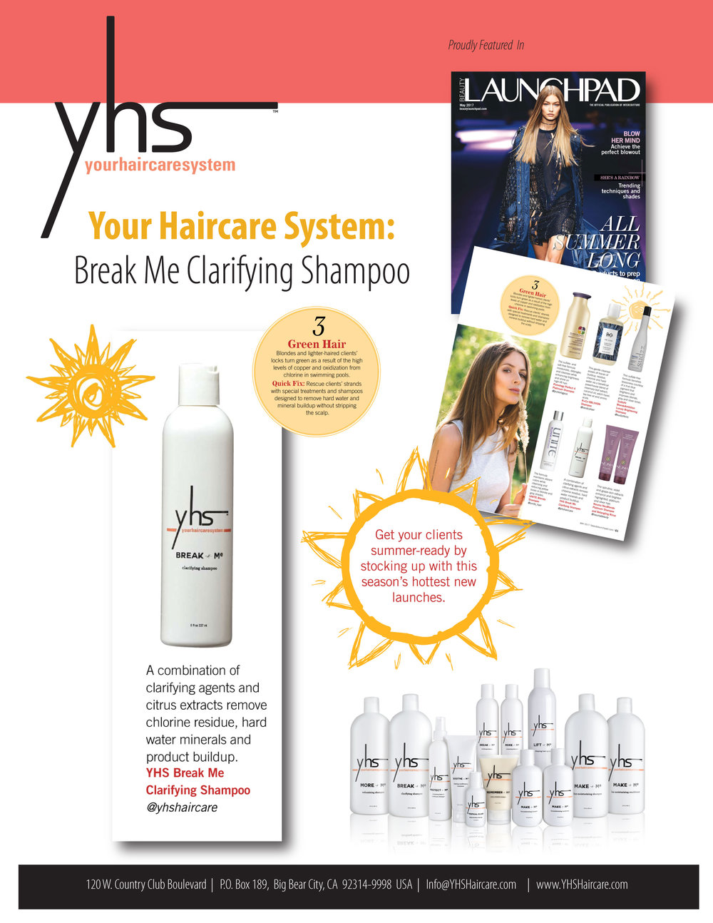 YHS--PRR-Your-Haircare-System--May-2017-Launchpad-Break-Me-Shampoo-1-Apr28,17.jpg