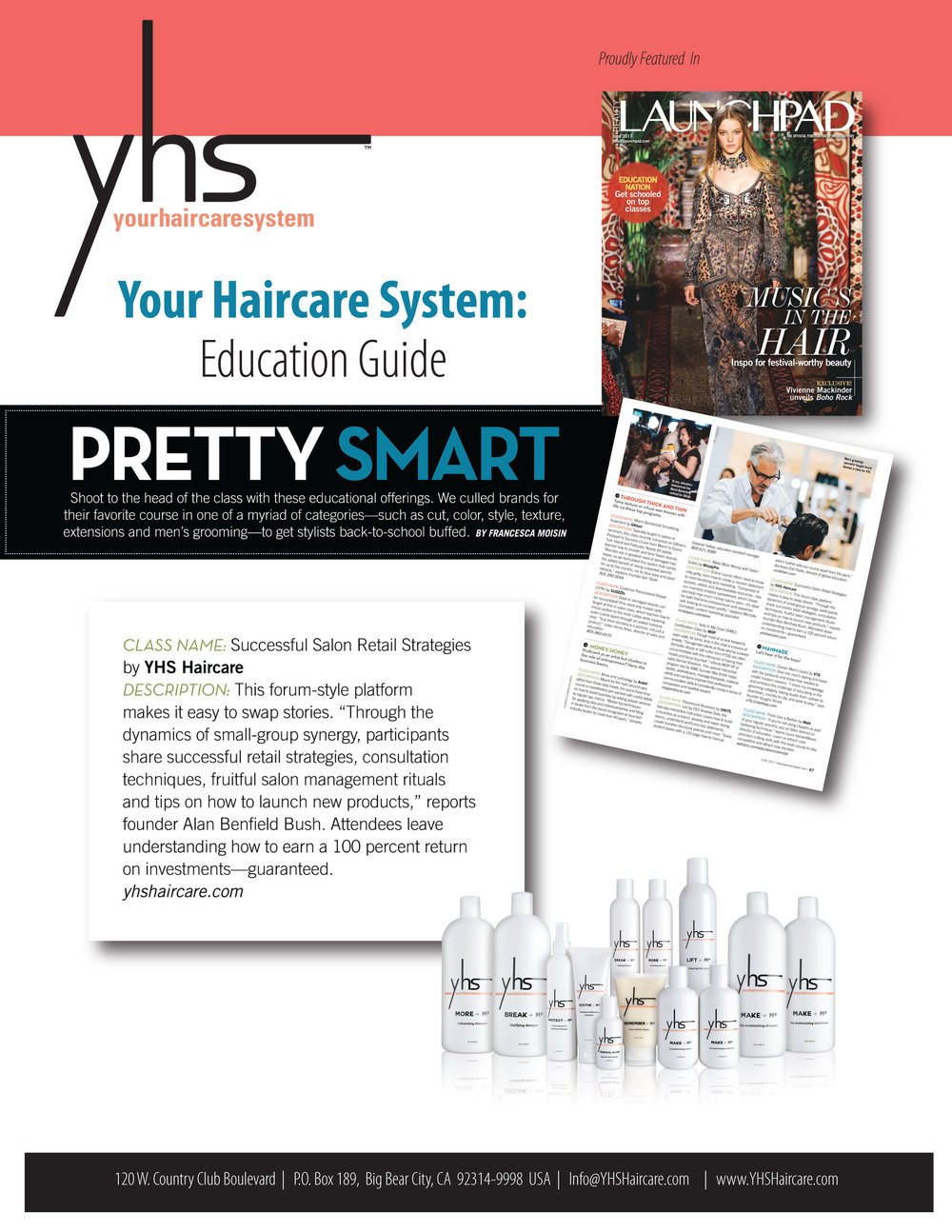 YHS--PRR-Your-Haircare-System--June-2017-Launchpad-Education-1-Jun1,17.jpg