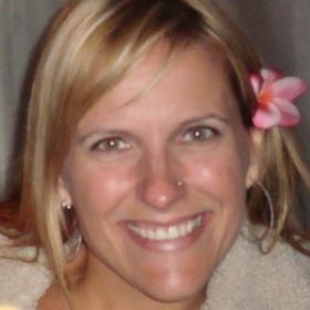 Copy of Nicole M.