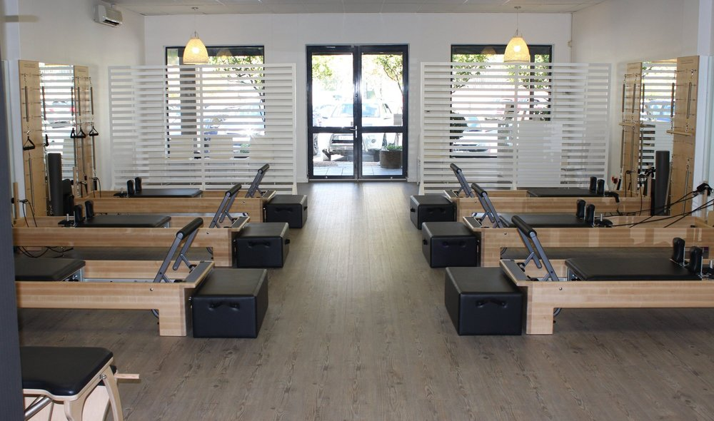 contact flex pilates steenberg studio