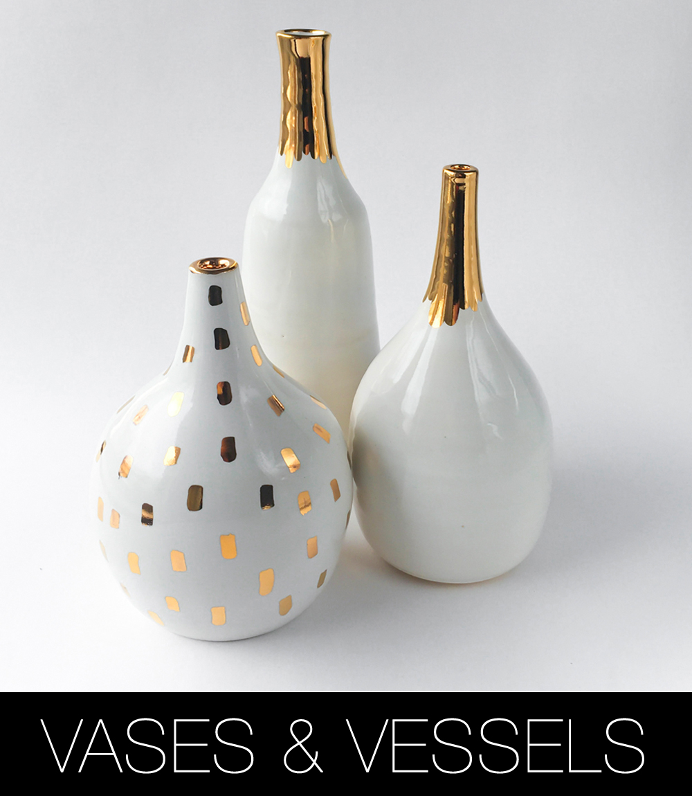 vases-and-vessels.jpg