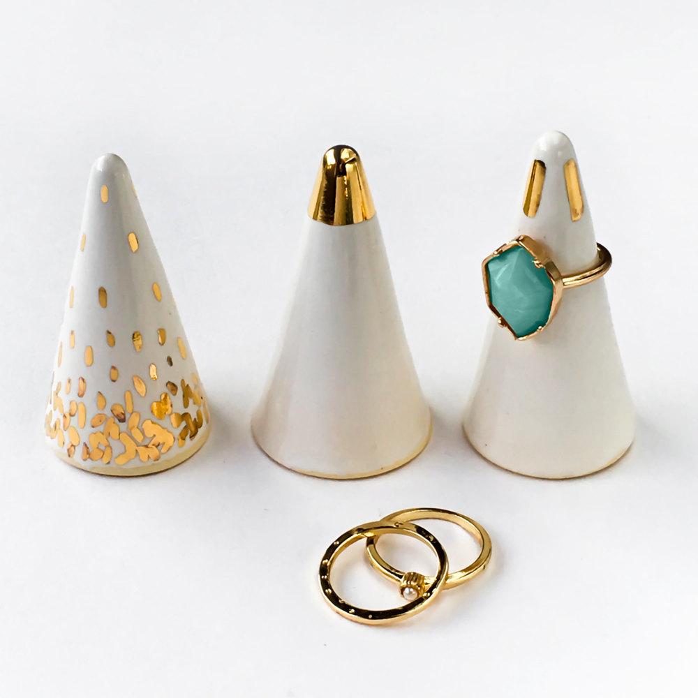 ring-cone-1.jpg