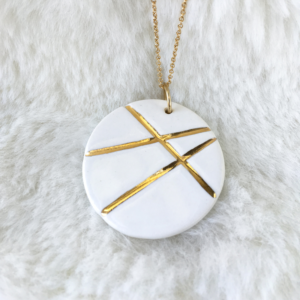 twig-porcelain-necklace-1.jpg