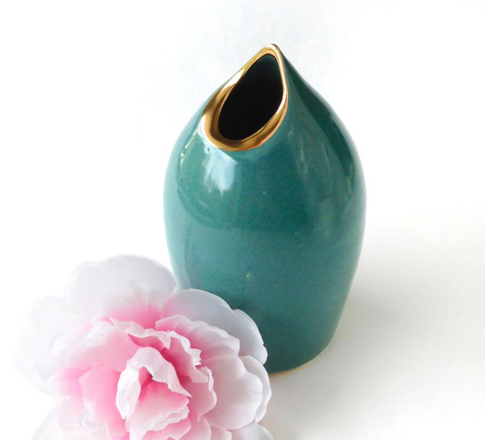 assymetrical-vase-teal-1.jpg