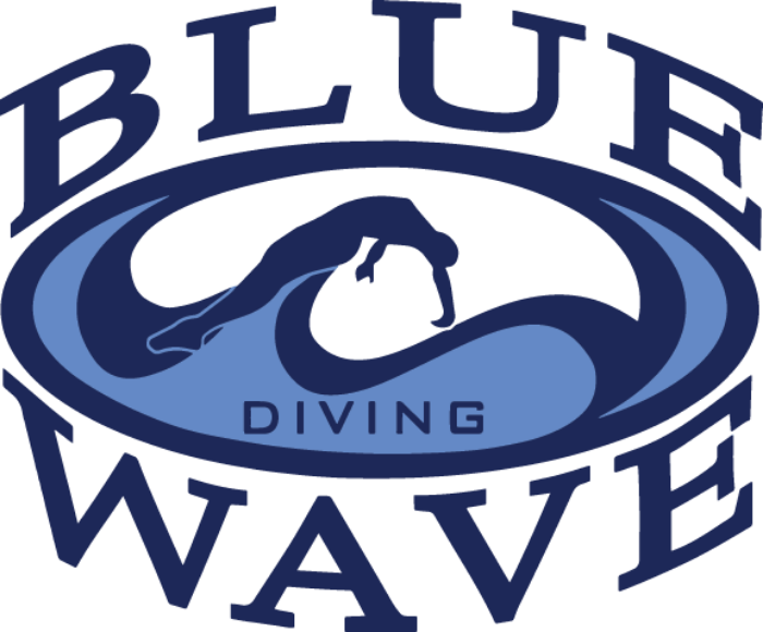 Blue Wave Diving