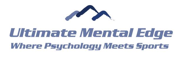 UME_Logo.png