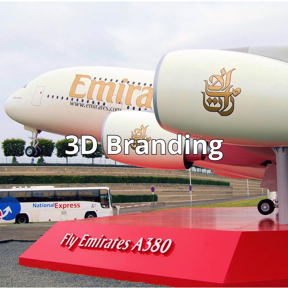 3d branding.jpg