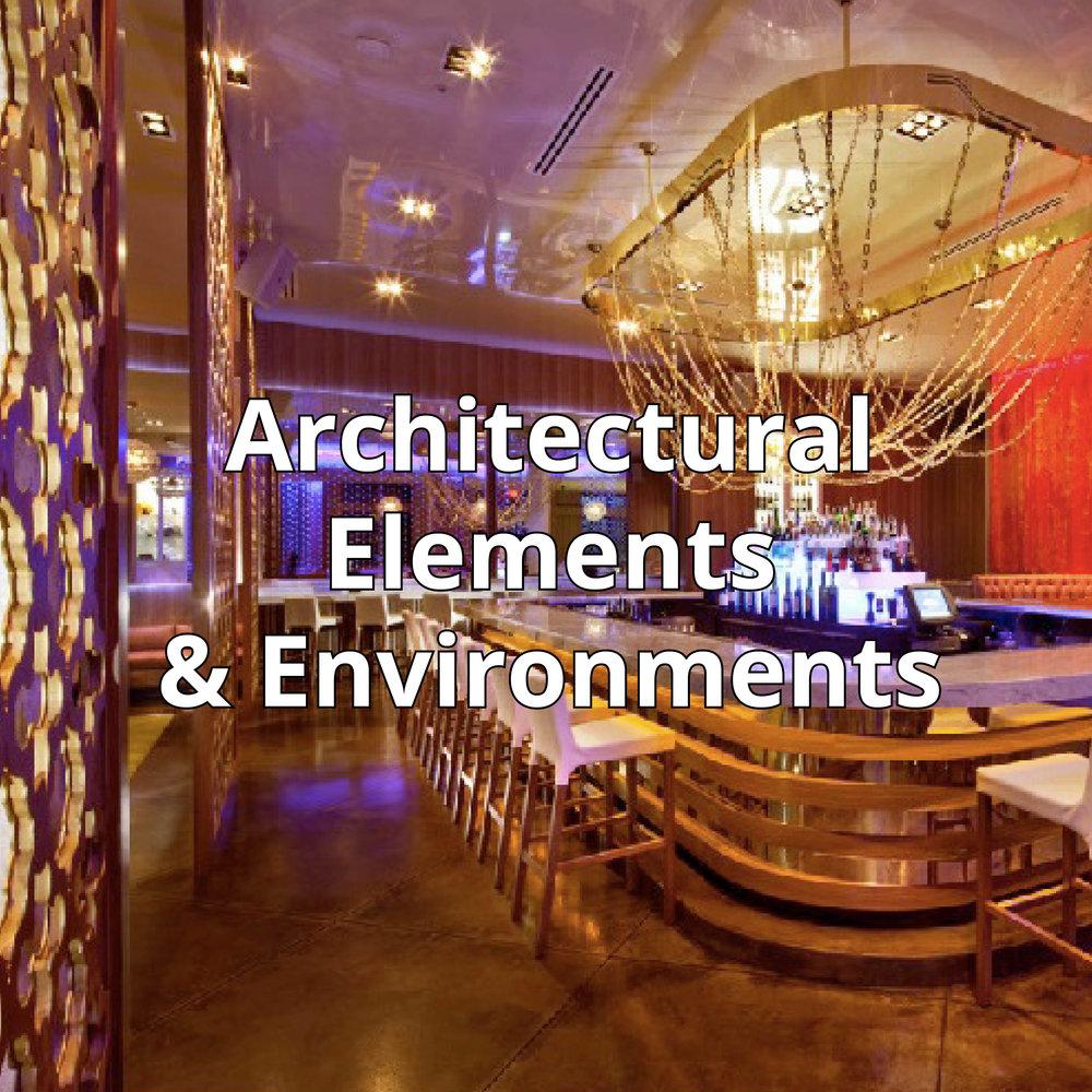 Arch Elements.jpg