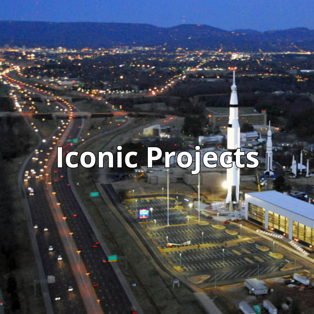 iconic projects.jpg