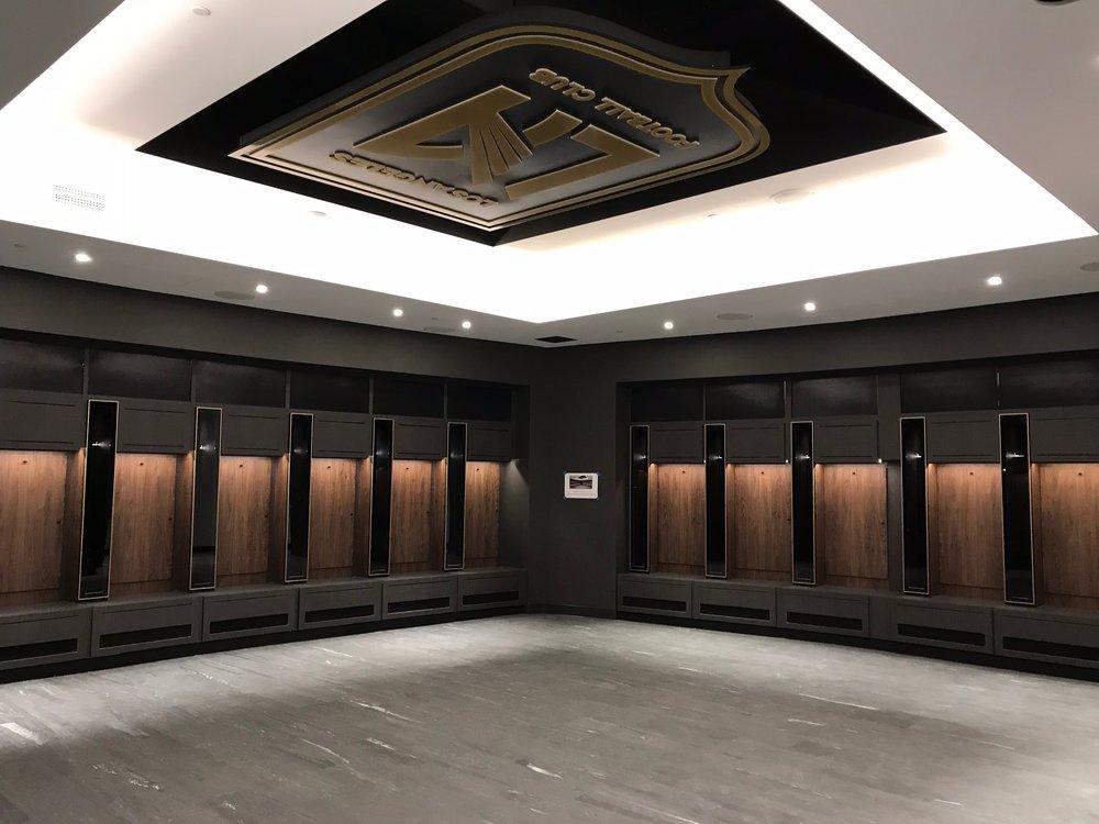 LAFC Locker room.jpg