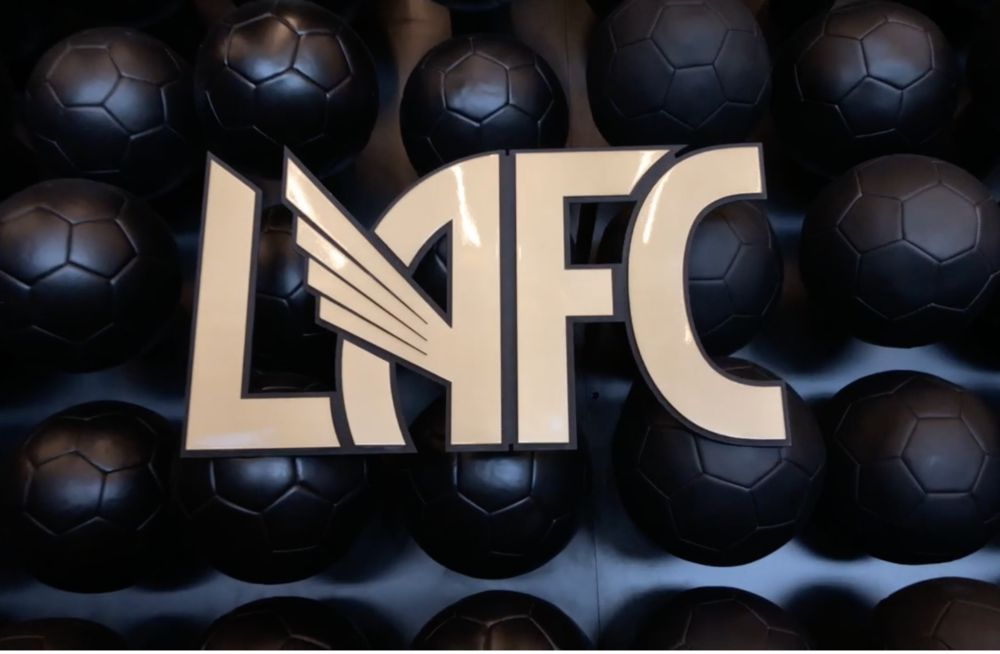 LAFC COVER PHOTO.png