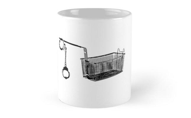 mug,standard,x400,center-bg,ffffff.jpg