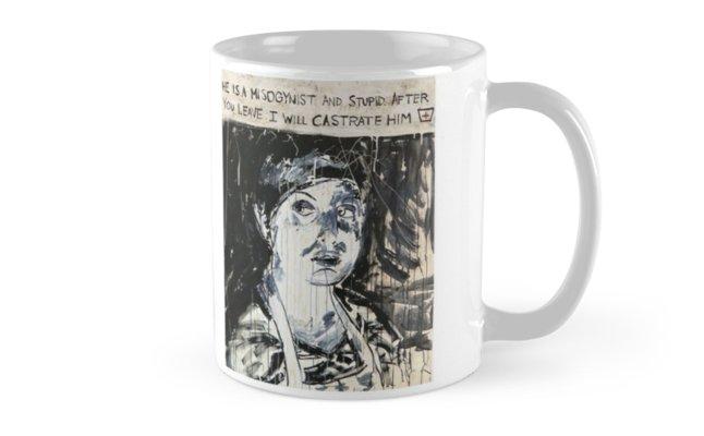 mug,standard,x400,right-bg,ffffff (3).jpg