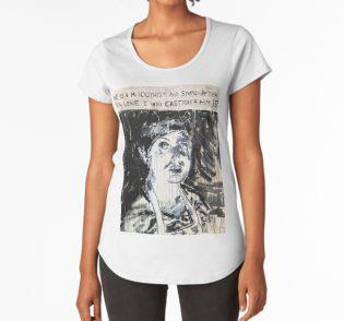 rco,womens_premium_t_shirt,womens,x700,fafafa_ca443f4786,front-c,105,120,315,294-bg,ffffff.3.jpg