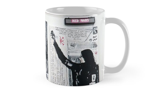 mug,standard,x400,right-bg,ffffff (1).jpg