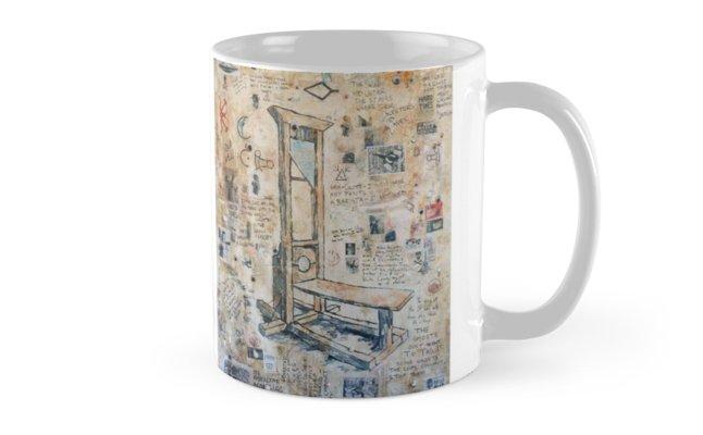 mug,standard,x400,right-bg,ffffff (2).jpg