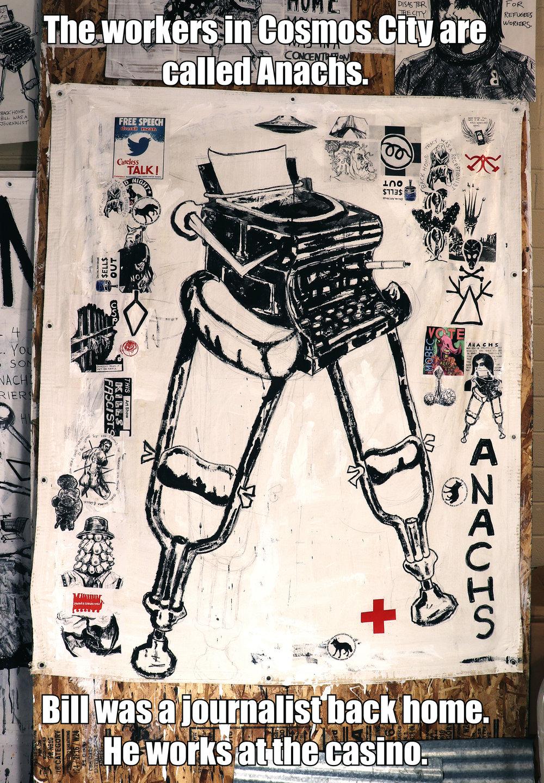https://www.anachs.com/blog-1/typewriter