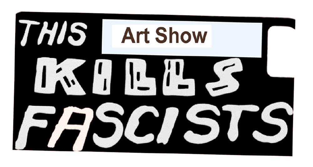s-fascists-sticker.jpg