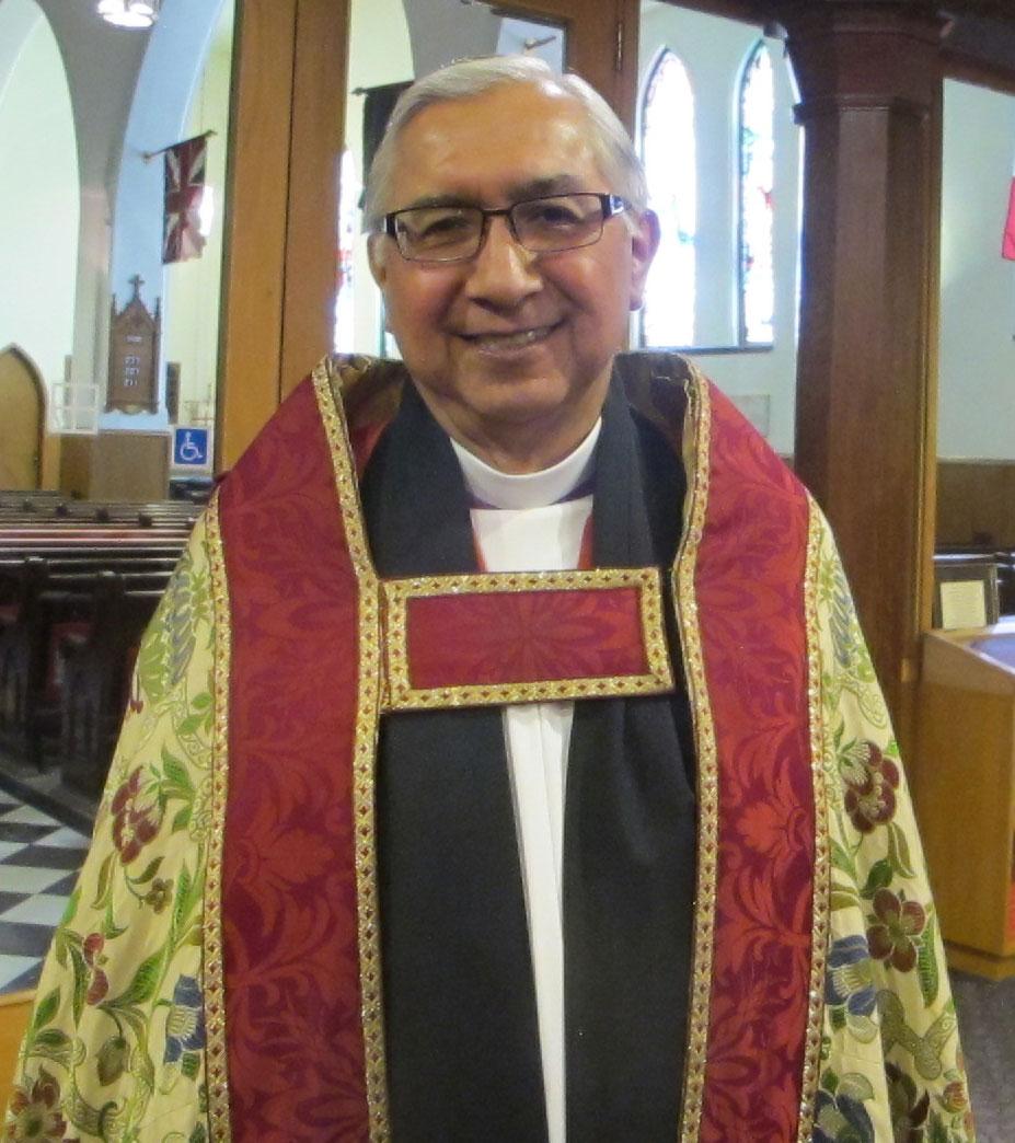 BishopBlackPortrait.jpg