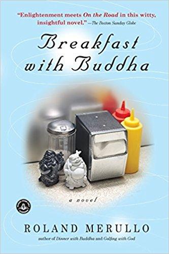 BreakfastWithBuddha.jpg