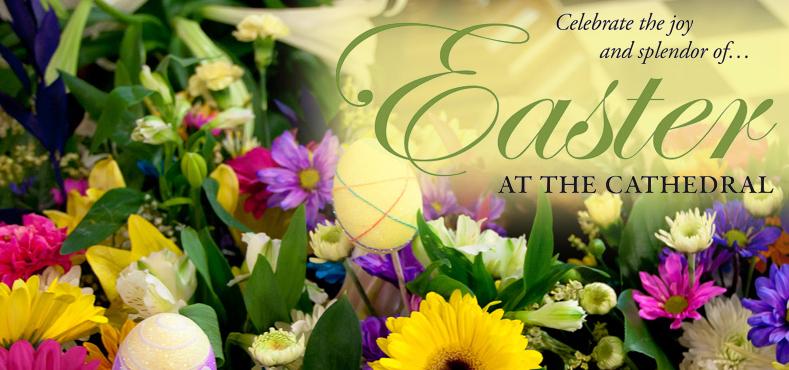 EasterHeader.jpg
