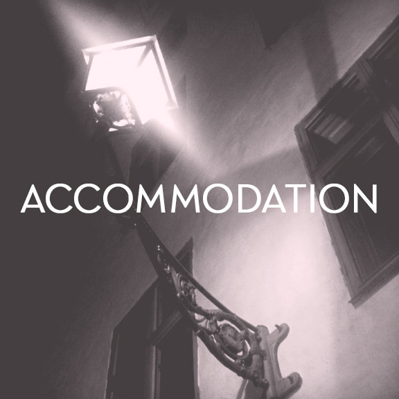 Text.Accommodation.Icon.Pink.jpg