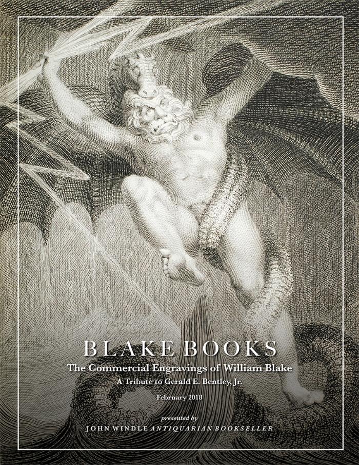 _BlakeBooks cover.jpg