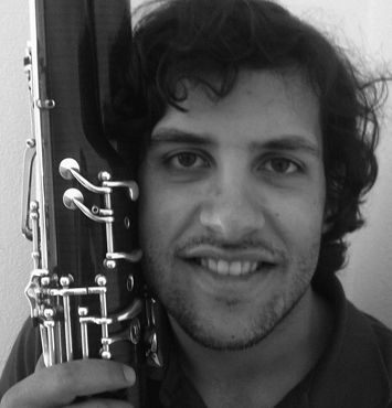 Paulo Ferreira