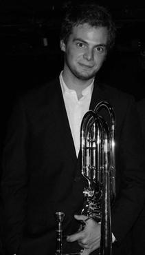 Pedro Carmo