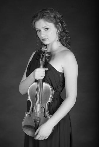 Isolda Lidegran