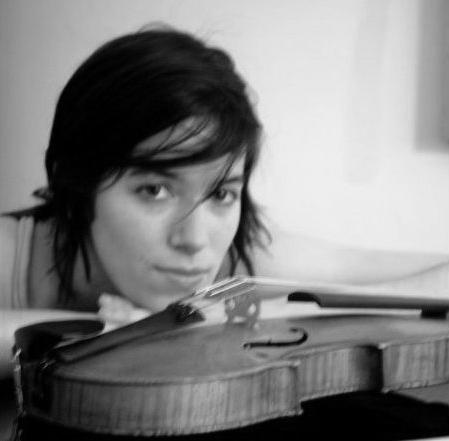 Joana Ly