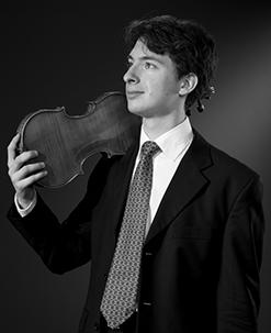 Vladimir Tolpygo