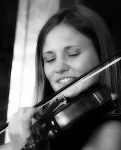 Maria Bykova